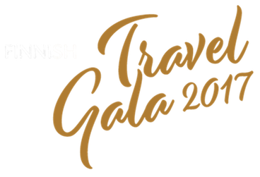 The Finnish Travel Gala 2017