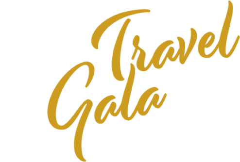 Finnish Travel gala logo
